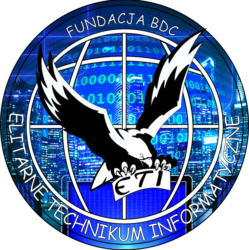 Elitarne Technikum Informatyczne
