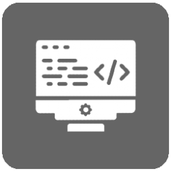 programista (1)